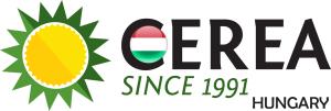 cerea_logo2015-hu